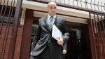 Eduardo Roy Gates será investigado por Comisión Belaunde Lossio - Noticias de jorge acurio tito