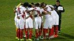 Selección peruana: sus seis mejores momentos en la Copa América - Noticias de paolo guerrero