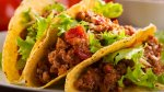 Todo sabor: Disfruta de los deliciosos típicos platos mexicanos - Noticias de castillo de chapultepec