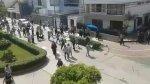 San Isidro Vs. Magdalena: peleas por los límites [Cronología] - Noticias de ordenanza municipal