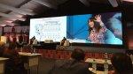 Alianza del Pacífico: 10 claves que revelan valor para el Perú - Noticias de pymes