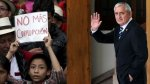 Guatemala: Justicia da doble golpe al presidente por corrupción - Noticias de capturan