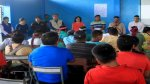 Finalizó etapa informativa de la consulta previa del lote 192 - Noticias de alianza cristiana