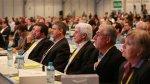 Alianza del Pacífico: así fue primer día de cumbre empresarial - Noticias de pymes