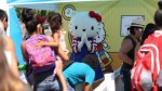 Hello Kitty tendrá su primera película en el año 2019 - Noticias de shawn levy