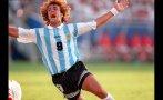 Copa América: los últimos máximos artilleros del torneo (FOTOS)