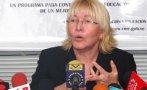 Venezuela investigará dinero de Kaysamak si Perú se lo pide