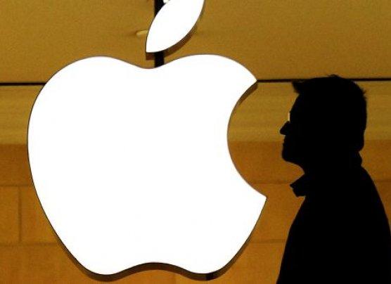 La llegada de Apple remece el mundo de servicios de streaming