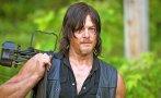 """""""The Walking Dead"""": primeras imágenes de la sexta temporada"""