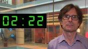 Periodista explica crisis griega en 30 segundos [VIDEO]