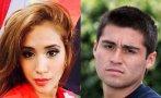 """Melissa Paredes sobre Rodrigo Cuba: """"Ojalá no me decepcione"""""""