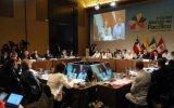 Alianza del Pacífico: Hoy se reunió el Consejo de Ministros