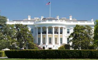 Tras 40 años, se podrán tomar fotografías en la Casa Blanca