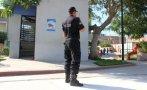 Piura: alcalde pide apoyo para reforzar seguridad en su comuna