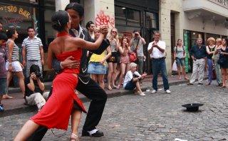 Intérnate en la cultura a través de estas ciudades musicales