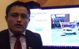 Gemed, la app peruana que ayuda a encontrar medicina genérica