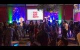 Desarrolladores peruanos expondrán experiencias en encuentro