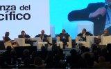 Empresarios de la Alianza del Pacífico piden acelerar reformas