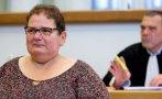 Esta mujer que mató a sus 8 bebés recibió una condena benigna