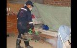 Dengue en Piura: intensifican fumigación por avance del virus