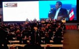 """Ollanta Humala: """"Nuestra gran apuesta ha sido la educación"""""""