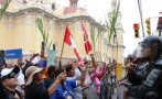 Caso Tumán: azucareros insisten en cese de Grupo Oviedo