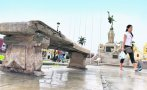 Trujillo: deteriorado Centro Histórico postulará a patrimonio