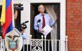 Wikileaks: Julian Assange no será asilado por Francia