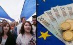 Crisis en Grecia: ¿Qué se vota este domingo?