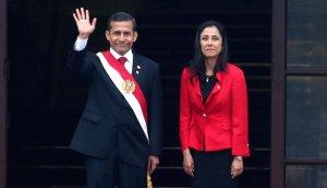 """""""Esto es guerra"""": Sebastián y Brenda se sumaron al 'reality'"""