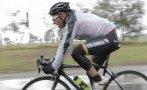 El secreto de los cilistas colombianos para el Tour de Francia