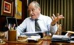 Chavín de Huántar enfrenta a ex ministros apristas con Jiménez