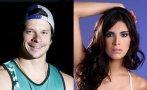 Mario Hart reconoció que salió con Jessica Barrantes