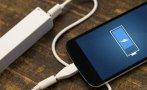 5 claves antes de comprar una batería externa para tu celular