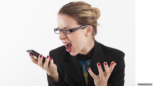 Hará que te enfades menos con el celular porque se le haya agotado la carga en el momento menos indicado.