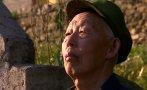China: Caballo Blanco, la aldea que hoy es una gran ciudad