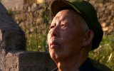 China: Caballo Blanco, la aldea que ahora es una gran ciudad