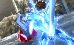 Llega el nuevo tráiler de Saint Seiya Soldiers Soul [VIDEO]