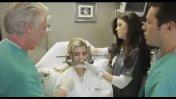 Tratamiento elimina tumores cerebrales en el 90% de casos