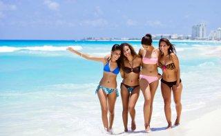 Día del amigo: ocho destinos divertidos para disfrutar en grupo