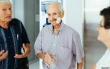 Colombia realiza la primera eutanasia legal de su historia