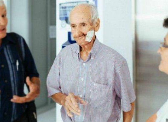 Colombia realizó la primera eutanasia legal de su historia