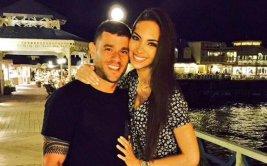 Yaco y Natalie: América TV emitirá boda el sábado 11 a las 7