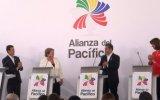 Ollanta Humala desea suerte a Chile en la final de Copa América
