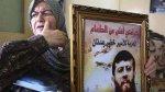 Un palestino pasó 56 días en huelga de hambre contra Israel - Noticias de huelga