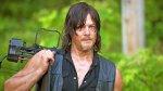 """""""The Walking Dead"""": primeras imágenes de la sexta temporada - Noticias de fotografía"""