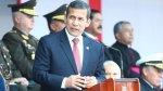 """Visa Schengen: Humala dice que Perú es """"socio importante"""" de UE - Noticias de visa de peruanos para europa"""