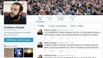 Concejal que tuiteó bromas sobre el Holocausto no irá a juicio - Noticias de bromas