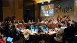 Alianza del Pacífico: Hoy se reunió el Consejo de Ministros - Noticias de hilton paracas