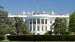 Tras 40 años, se podrán tomar fotografías en la Casa Blanca - Noticias de fotografía